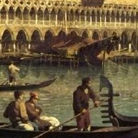 canal_detto_canaletto_001_2