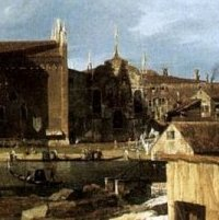 canal_detto_canaletto_002_stonemason_ yard_1728_1