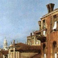 canal_detto_canaletto_002_stonemason_ yard_1728_2