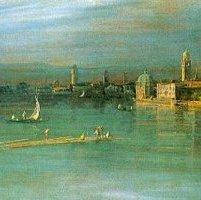 canal_detto_canaletto_003_murano_1725_1