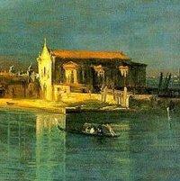 canal_detto_canaletto_003_murano_1725_2