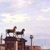 canal_detto_canaletto_024_cavalli_piazza_san_marco_1743_1