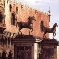 canal_detto_canaletto_024_cavalli_piazza_san_marco_1743_2