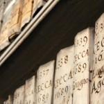 scaffali-archivio-stato-venezia
