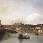800px-Bernardo_Bellotto,_il_Canaletto_-_View_of_Verona_and_the_River_Adige_from_the_Ponte_Nuovo_-_WGA01819