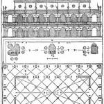 Basilica_Palladiana_Quattro_Libri_1570