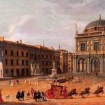 Piazza-della-Loggia-in-Brescia